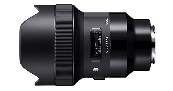 sigma-14mm-f18-dg-hsm-art-e-mount-600px