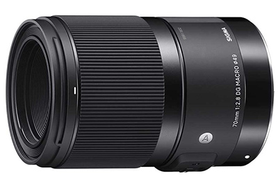 sigma-70mm-f28-price