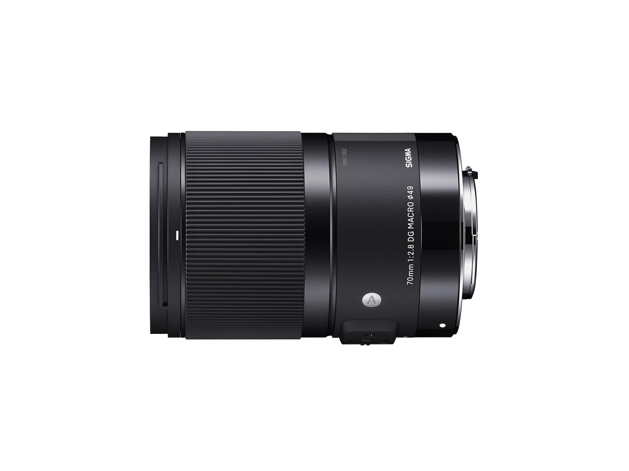 sigma-70mm-macro