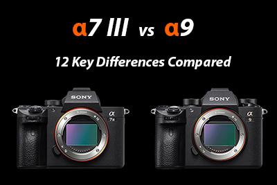 sony-a7iii-vs-a9