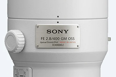 sony-sel400f28gm-reviews-400px
