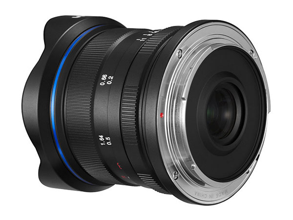 venus-optics-laowa-9mm-f28-zero-d-lens-front