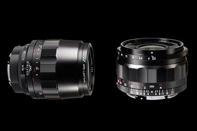 voigtlaender-2-new-lenses-400px